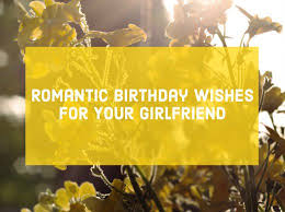 birthday wishes and poems for your pairedlife