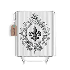 french bathroom accessories reviews online shopping french