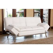 Beige Leather Sofas by Leather Sofas Couches U0026 Loveseats Shop The Best Deals For Oct