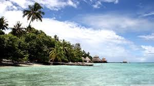 tropical island 4k hd desktop wallpaper for 4k ultra hd tv
