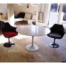 Eero Saarinen Table Eero Saarinen Dining Table Tulip Table 100cm Design Dining Table