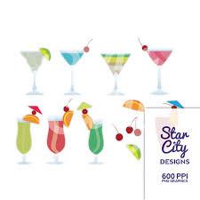 cosmopolitan drink png cocktail drinks clip art 68