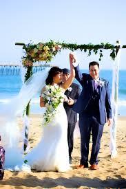 ventura wedding venues reviews for venues