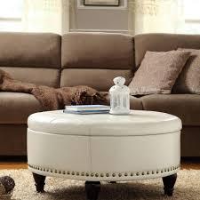 diy ottoman coffee table make an ottoman from a coffee table