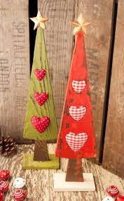 Wooden Christmas Decorations For Outside by Best 25 Wooden Christmas Decorations Ideas On Pinterest Rustic