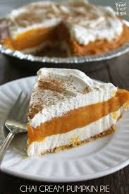 carrot casserole recipes thanksgiving 1301 best images about thanksgiving recipes we love on pinterest