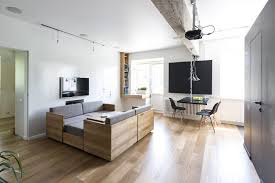 how to decorate apartment living room best hd flexible ruetemple apartment living room different