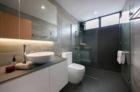 bathroom interior design ideas bathroom interior design ideas inspiration pictures homify