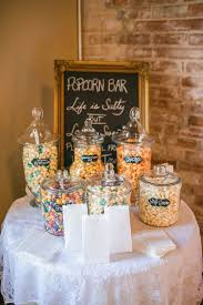 popcorn sayings for wedding best 25 edible wedding favors ideas on edible favors