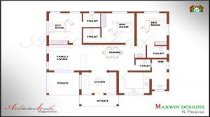 4 bedroom 2 story house plans 4 bedroom house plans in kerala model scifihits