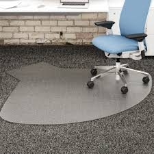 desk chair mats seat u0026 chairs office chair mat