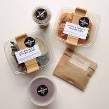 snack delivery service best 25 delivery food ideas on healthy delivery