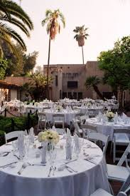 castle in the clouds wedding cost 43 best d a wedding locations images on southern