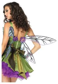 fairy costume for halloween butterfly wings fairy wings fairy and woodland fairy