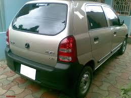 suzuki every 2004 maruti suzuki alto lxi ownership review 7 years and 70 000 kms