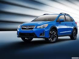Subaru Xv Crosstrek Interior 2017 Subaru Xv Crosstrek For Sale In Syracuse Romano Syracuse