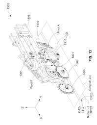patent us8327780 agricultural implement having fluid delivery