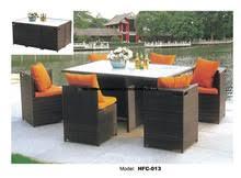 Rattan Desk Chair Desk Chair Combination Promotion Shop For Promotional Desk Chair
