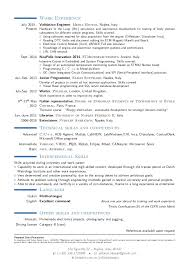 best written resumes best ever resume top resume templates including word templates