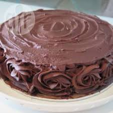 guaranteed moist chocolate cake recipe chocolate cake
