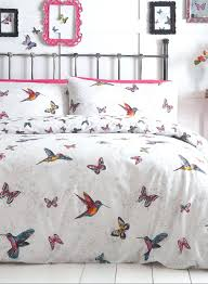 sheets and bedding sets best bed linens ideas on bedding sets bed