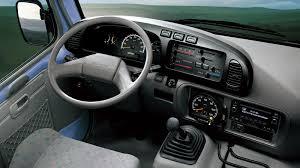 toyota hiace interior toyota coaster bus interior u2013 ali baba nigeria limited