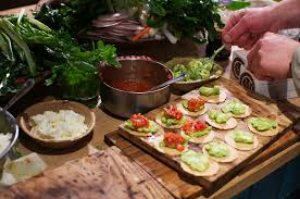 journal eatrip nomadic kitchen at today u0027s special jiyugaoka