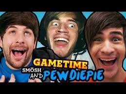 smosh games youtube videos best to worst