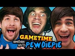 Smosh Memes - smosh games youtube videos best to worst