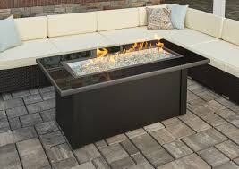 firepit tables custom pool builder venice florida new pool