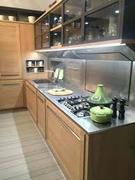 kitchen cabinet lighting ideas led cabinet lighting installation missouricri org