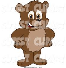 royalty free stock cute designs bears