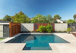 Pool Landscaping Ideas Landscaping Ideas Images Landscaping Rocks And Stones How To Use