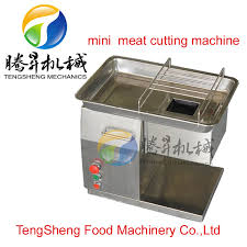 meat cutting table tops table meat cutter wholesale cutter suppliers alibaba