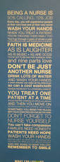 891 best nursing images on pinterest nursing schools nursing
