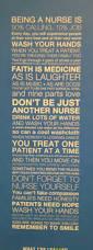 891 best nursing images on pinterest nursing schools nursing