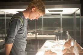 Nathan Ex Machina by Ex Machina A Study In Manipulation The Plot Bunnies