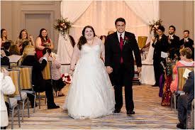 wedding dresses panama city fl juli julian bay point sheraton panama city florida hindu