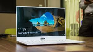 laptop lenovo i 3 harga di malaysia best laptop 2018 the finest laptops you can buy in the uk from dell