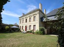 chambre d hote montreuil bellay the best available hotels places to stay near montreuil bellay