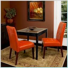 rooms to go furniture dining room sets torahenfamilia com