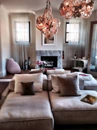 home design shows 2014 holiday house hamptons 2014 show house 5 fresh decorating ideas