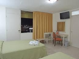 chambre d hote al鑚 h i s mar y tierra hotelのホテル詳細ページ 海外ホテル予約