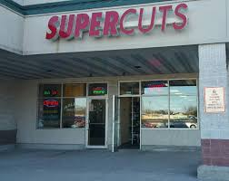 supercuts 13 photos hair salons 4207 union deposit rd