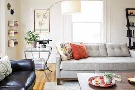 home design free the 7 best apps for room design room layout apartment therapy