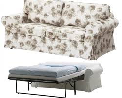 Review Ikea Sofa Bed Futon Ikea Futon Reviews Outstanding Ikea Furniture Futons