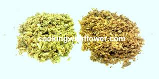 cannabis flower cooking with flower cooking with the cannabis flower