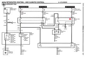 2000 bmw z3 wiring diagram 2000 wiring diagrams instruction