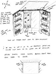 cargo container home floor plans shipping container homes march 2011