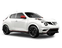 nissan white car nissan juke reviews carsguide